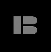 sample client logo designs